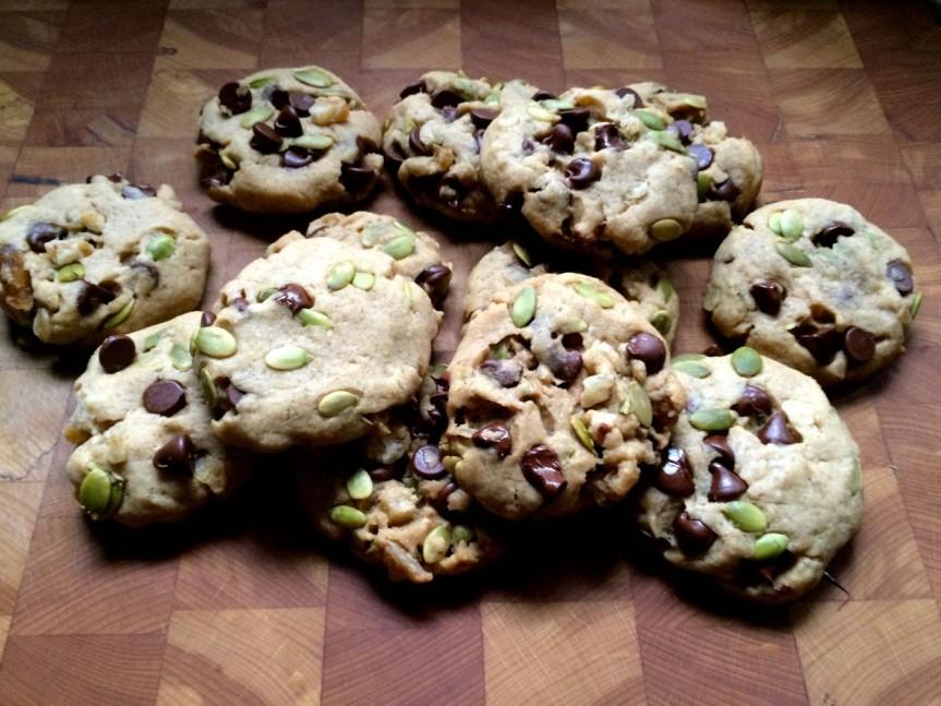cropped-cookies2.jpg
