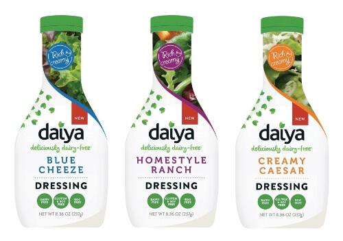Daiya-Salad-Dressing-Blue-Cheeze-Homestyle-Ranch-Caeser