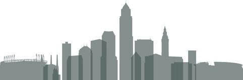 cle_skyline_royfree.png